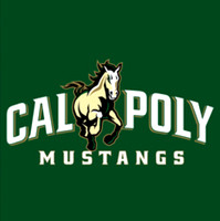 CalPoly Volleyball