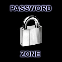 Password Zone
