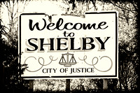 Shades of Shelby - Mississippi